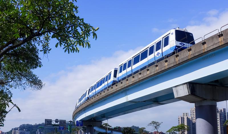 交通运输用铝型材