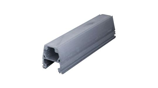 工业设备边框支架